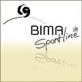 BIMA Sport- und Ehrenpreise