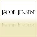 Jacob Jensen edle Uhren