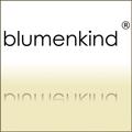 blumenkind Schmuck