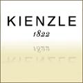 Kienzle 1822