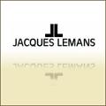 Jacques Lemans Uhren von Welt