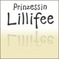 Prinzessin Lilifee Kinderschmuck