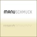 Manu Schmuck