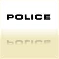 POLICE Schmuck Uhren