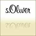s.Oliver Schmuck und Uhren