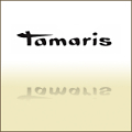 Tamaris Schmuck und Uhren